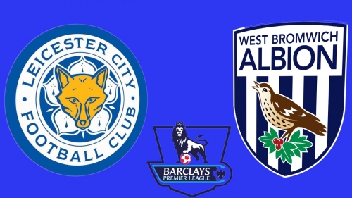 Leicester vs West Brom. Predictions & Tips 06/11/2016