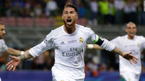 Real Madrid vs. Leganes Predictions & Betting tips 06/11/2016