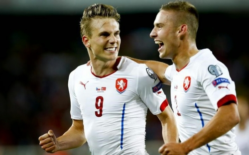 Czech Republic vs Norway. Predictions & Tips 11/11/2016