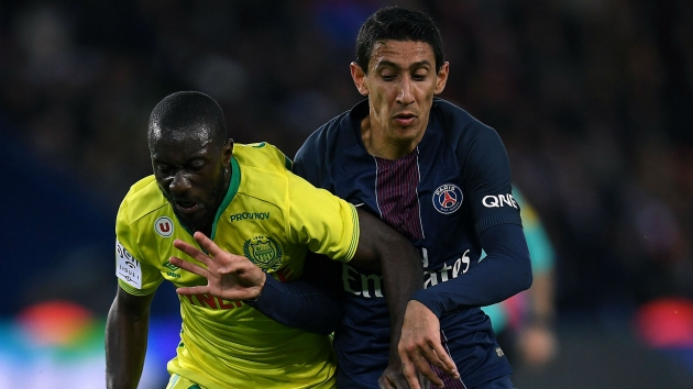 Paris Saint-Germain vs. Nantes Predictions & Tips