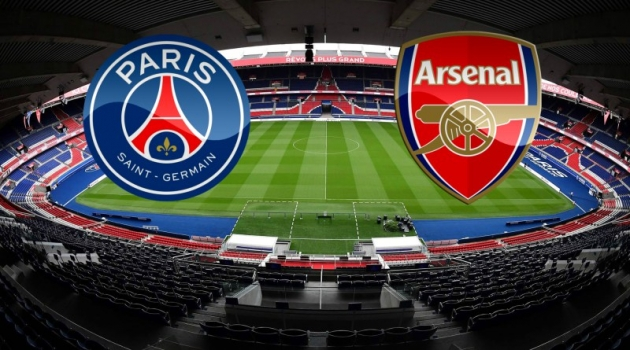 Arsenal vs Paris SG. Predictions & Tips 23/11/2016