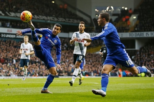 Chelsea vs. Tottenham Predictions & Match Preview, Preview