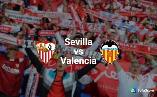 Sevilla vs. Valencia Predictions & Betting tips 26/11/2016