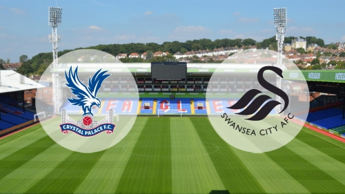 Swansea City vs. Crystal Palace Predictions & Match Preview