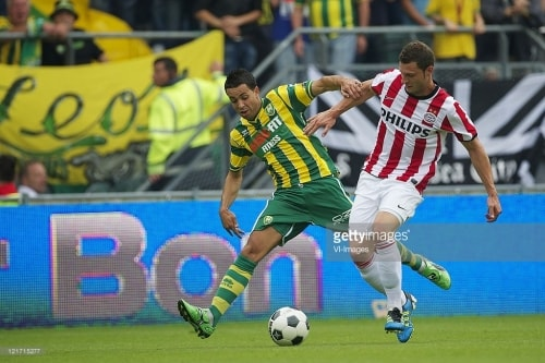 PSV vs. Den Haag. Predictions & Tips 26/11/2016