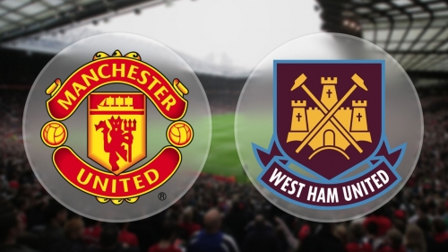 Manchester United vs. West Ham Predictions & Betting Tips 27/11/2016