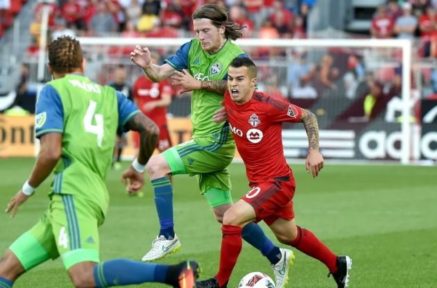 Toronto FC vs. Seattle Sounders, 11 December, 2016 Final Prediction, Betting Tips