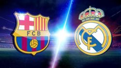 Spain La Liga: Barcelona vs. Real Madrid 03/12/2016 Predictions & Betting Tips