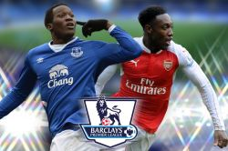 Everton vs. Arsenal Predictions, Match Preview