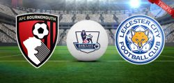 Bournemouth vs. Leicester. Predictions & Tips 13/12/2016