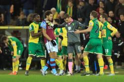 Norwich vs. Aston Villa 13/12/2016 Predictions, Match Preview