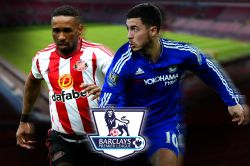 Sunderland vs. Chelsea 14/12/2016 Predictions, Match Preview