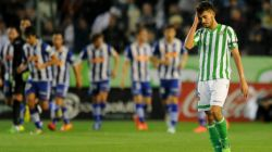 Alaves vs. Betis. Predictions & Tips 16/12/2016