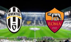 Juventus vs. AS Roma 17/12/2016 Predictions, Match Preview