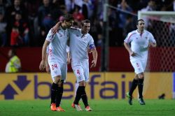 Sevilla vs. Malaga: Predictions, Betting tips, and Match Preview