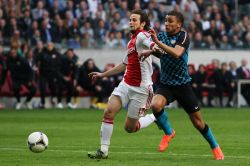 Ajax vs. PSV. Predictions & Tips 18/12/2016