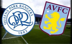 QPR vs. Aston Villa. Predictions & Tips 18/12/2016