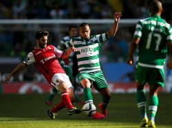 Sporting vs. Braga 18/12/2016 Predictions, Match Preview