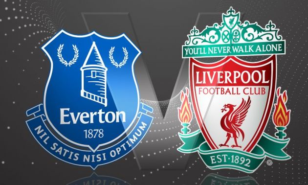 Everton vs. Liverpool 19/12/2016 Predictions, Match Preview
