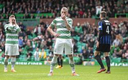 Hamilton vs. Celtic. Predictions & Tips 24/12/2016