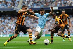 Hull City vs. Manchester City 26/12/2016 Predictions, Match Preview