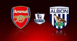 Arsenal vs. West Bromwich 26/12/2016 Predictions, Match Preview