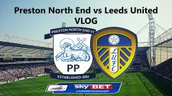 Preston vs. Leeds. Predictions & Tips 26/12/2016
