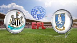 Newcastle United vs. Sheffield Wednesday Predictions & Betting Tips on 26 December, 2016