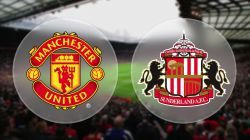Manchester United vs. Sunderland: Predictions & Match Preview on 26 December, 2016