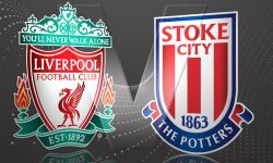 Liverpool vs. Stoke City: Predictions & Match Preview on 27 December, 2016