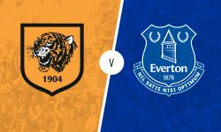 Hull City vs. Everton: Predictions & Match Preview on 30 December, 2016