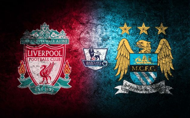 Liverpool vs. Manchester City: Predictions & Match Preview on 31 December, 2016
