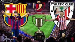 Athletic Bilbao vs. Barcelona: Predictions & Match Preview 05/01/2017
