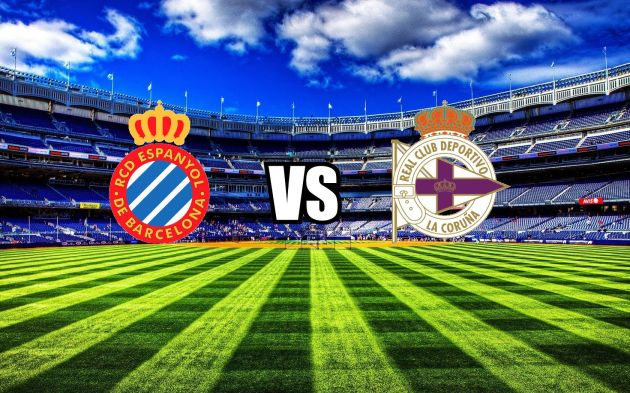 Espanyol vs Deportivo La Coruna. Predictions & Tips 06/01/2016
