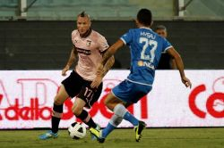Empoli vs Palermo. Predictions & Tips 07/01/2017