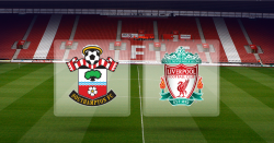 Southampton vs. Liverpool. Predictions & Tips 11/01/2017