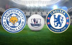 Leicester City vs. Chelsea: Predictions & Match Preview 14/01/2017