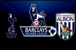 Tottenham vs. West Bromwich Albion: Predictions & Betting tips 14/01/2017