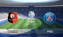 Rennes vs Paris SG. Predictions & Tips 14/01/2017