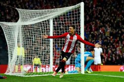 Leganes vs Athletic Club. Predictions & Tips 14/01/2017