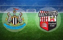 Brentford vs Newcastle United. Predictions & Tips 14/01/2017