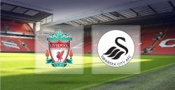Liverpool vs. Swansea. Predictions & Tips 21/01/2017