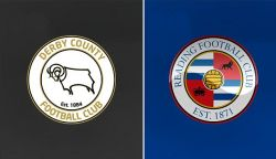 Derby vs. Reading. Predictions & Tips 21/01/2017
