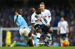 Manchester City vs. Tottenham Predictions & Bet Tips 21/01/2017