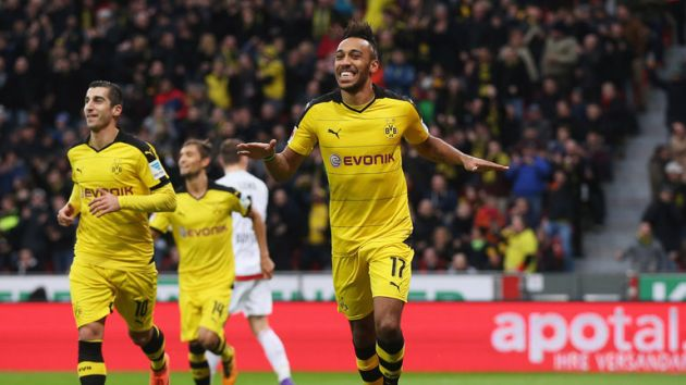 Werder Bremen vs. Borrusia Dortmund Predictions & Bet Tips 21/01/2017