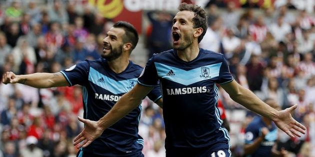 Middlesbrough vs West Ham. Predictions & Tips 21/01/2017
