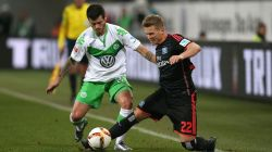 Wolfsburg vs Hamburger SV. Predictions & Tips 21/01/2017