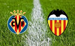 Villarreal vs Valencia. Predictions & Tips 21/01/2017