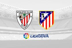 Athletic Club vs Atletico Madrid. Predictions & Tips