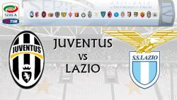 Juventus vs. Lazio Predictions & Betting Tips 22/01/2017